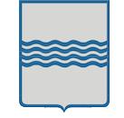 regione-basilicata